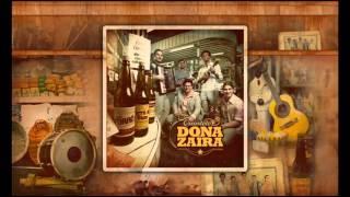 Joga a Chave - Dona Zaíra (2012)