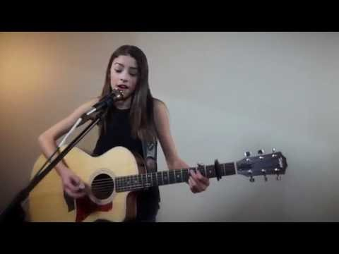 Somebody Like You - Keith Urban (Hailey Benedict ft. Josh Ruzycki cover)
