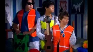 chiquititas captulo 225 completo 23 05 14 sbt