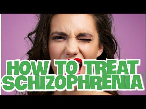how-to-treat-schizophrenia-|-schizophrenia-|-bipolar-|-bipolar-1-|-bipolar-disorder-|-mental-health