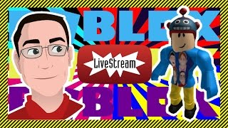 ROBLOX | Viva Variety! - Jumping Games and Servers | Come Join!