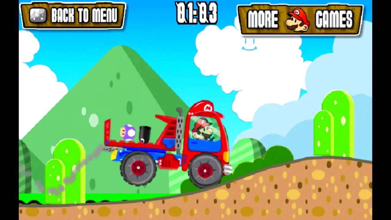 Image Result For Mario Games Free Online Mario Games At Free Games