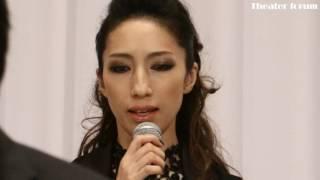 三井住友VISAカードpresents『エリザベート TAKARAZUKA20周年 スペシャ...