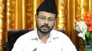 MaaNabi (Sal) avargal thantha Unmai Islam Ep:64 Part-1 (10/10/2010)