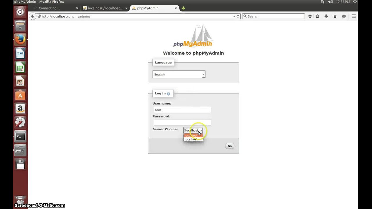 Hotel Management System In Php Mysql Opensource Youtube