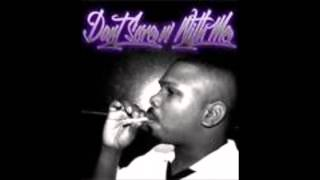 DJ SCREW-SOUTHSIDE ROLLIN ON CHOPPAS