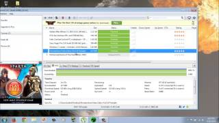 ★ How to Download And Install Wondershare Video Editor 4.5 for FREE [PC] - KAT TORRENT