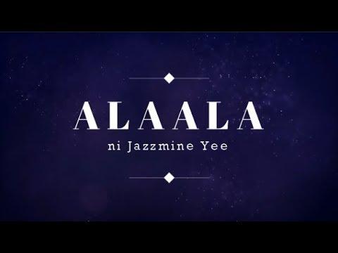 ALAALA (Tagalog Spoken Poetry) | Original Composition