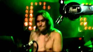 Children of Bodom - Are you dead yet live at Stockholm 2006 HD