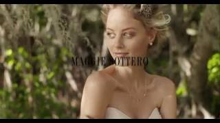 Maggie Sottero Penny Wedding Dress - 6MS761