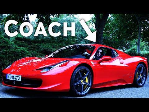 Vom eigenen Coaching-Programm leben (3 Voraussetzungen)