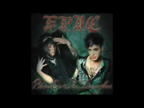 Blood on the dance floor epic full album stream youtube for Blood on the dance floor epic