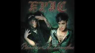 Blood on the Dance Floor - Epic Full Album Stream