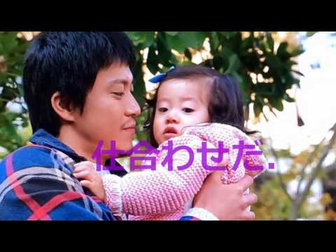 Oguri Shun happy Birthday 2016