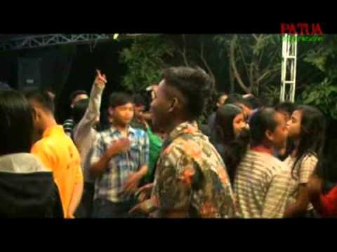 Goyang Dumang - ORGAN TUNGGAL DWS GROUP Cikedung Indramayu