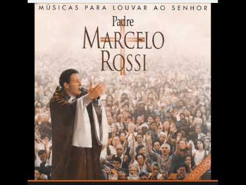 MARCELO ROSSI ALBUM COMPLETO 1998