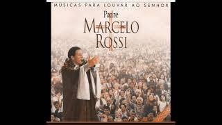 MARCELO ROSSI ALBUM COMPLETO 1998  (Irecê BA)