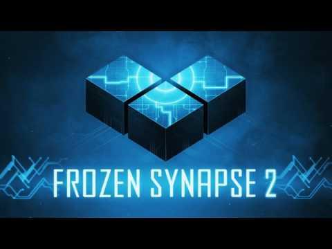 nervous_testpilot - Frozen Synapse 2 Soundtrack (presumably)