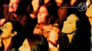 Humsafar by Qurat-ul-Ain Balouch (QB) Live at LGS Kabana, Lahore