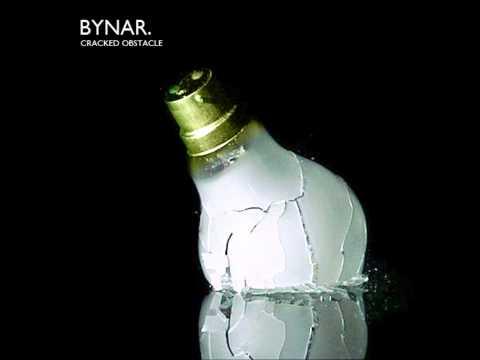 Клип Bynar - Cracked Obstacle