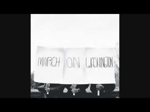 Diamond District - March on Washington (Album Leak Download)