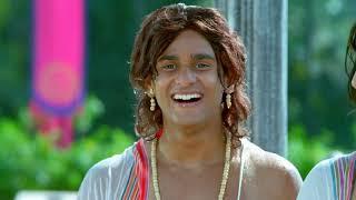 Сита и Рама 10 серия индийский сериал
