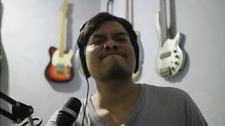 Download Video layang kangen - Didi kempot - cover by Edwin akustik MP3 3GP MP4