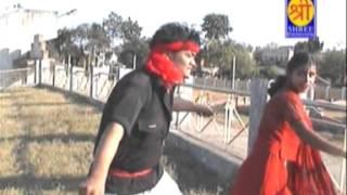 Maya Jaal Mein - Chand Jaise Gori - Ira Mohanty - Chhattisgarhi Song