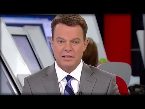 SHEP SMITH JUST REVEALED WHAT IT'S LIKE TO BE A GAY LIBERAL AT FOX NEWS - NOT WHAT MANY EXPECTED