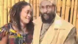 Capleton   In Her Heart   Chrome Riddim Reggae Video  new songs dancehall ska roots