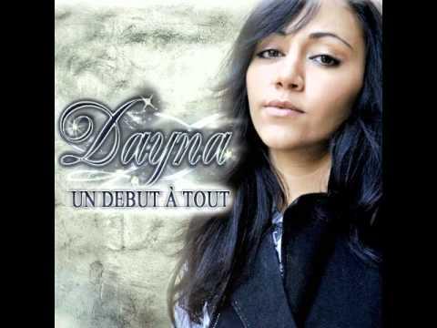 Dayna - Madame la Justice