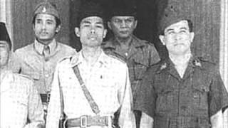 KISAH SEDIH JENDERAL SOEDIRMAN MENYELAMATKAN KEMERDEKAAN INDONESIA