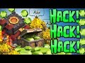 How to hack Clash of Clans!No survey