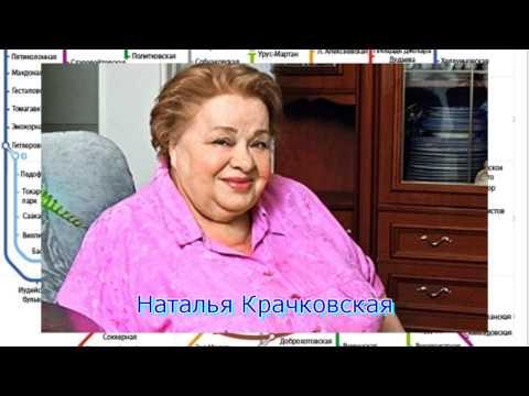 Кристина Асмус. Лучшие эротические фотки и видео. Голая