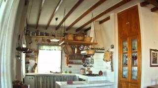 Тенерифе - аренда апартаментов, экскурсии, трансфер(, 2012-05-23T18:23:39.000Z)