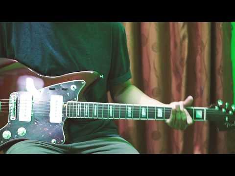 Download  Feast - Fastest Man Alive Guitar Cover Revisi Final Fix Banget Gratis, download lagu terbaru