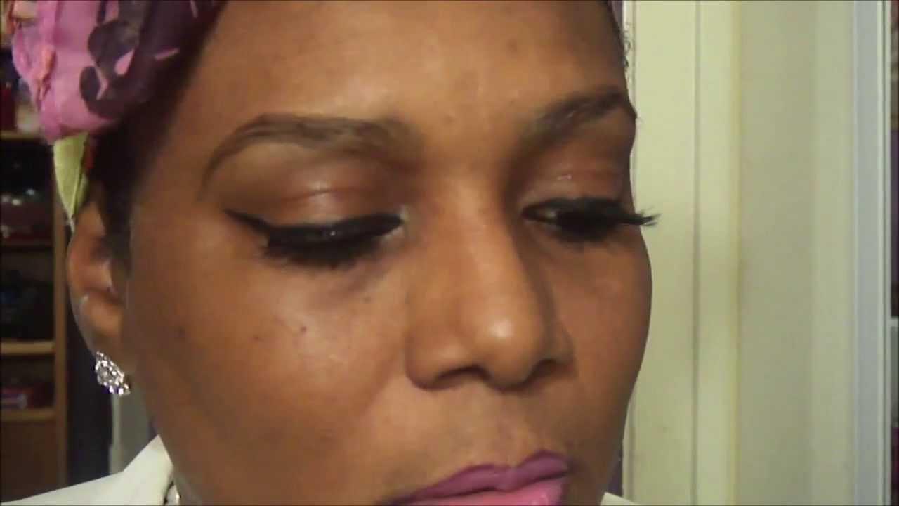 How To Lighten Brows Sally Hansen Creme Hair Bleach