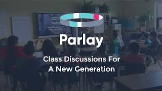 Using Parlay Ideas for Online Learning: A How To