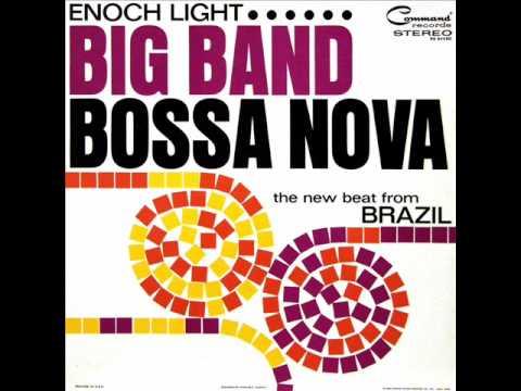 Enoch Light - Brazil