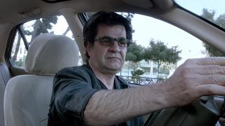 政府に映画製作を禁止された監督が、タクシー運転手に扮して制作した映画!『人生タクシー』予告編