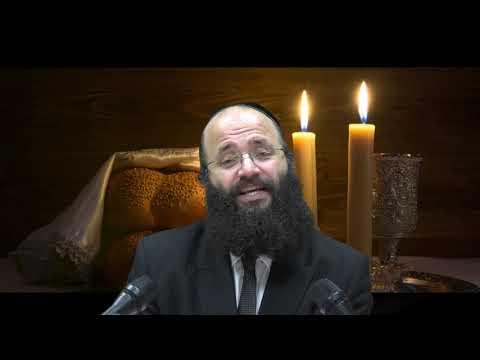HALACHA SHABBAT 2 : Sous louer une affaire à un non juif pendant shabbat
