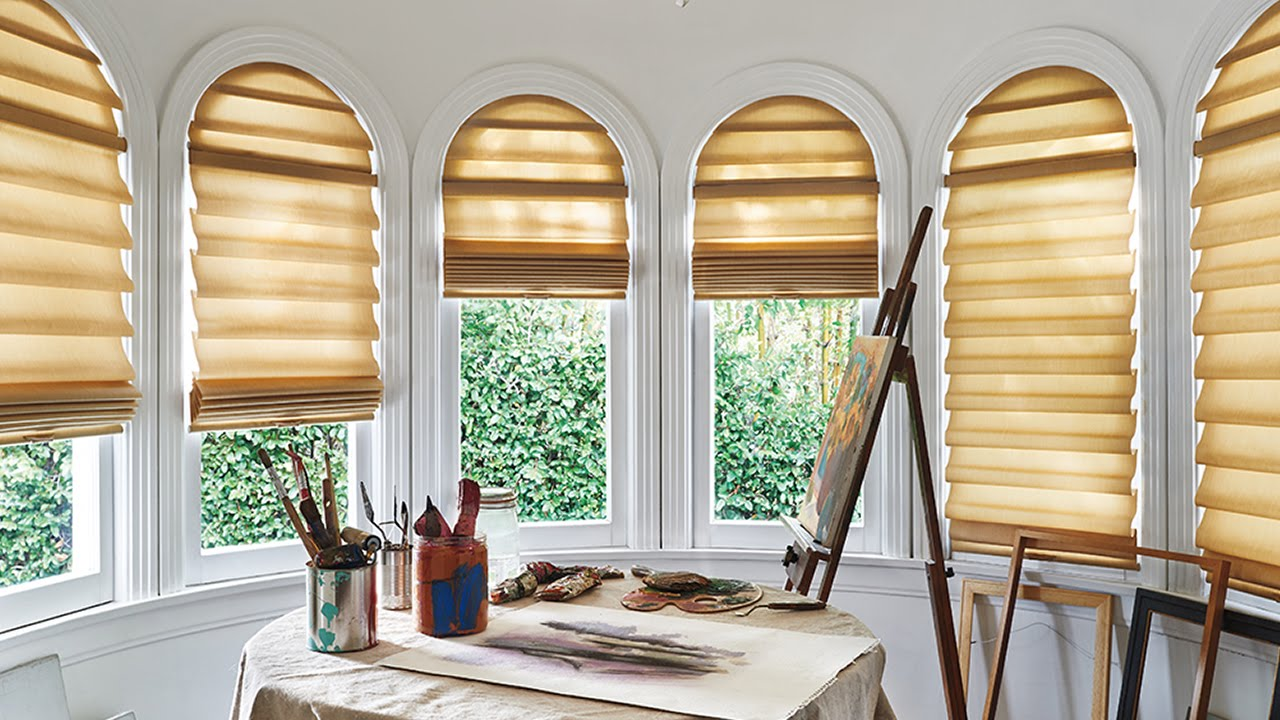through shades blinds home smartblinds smart and douglas best available douglass buy hunter