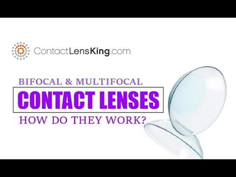 how-do-bifocal-and-multifocal-contact-lenses-work?