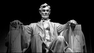 Авраам Линкольн - Мифы и реальность