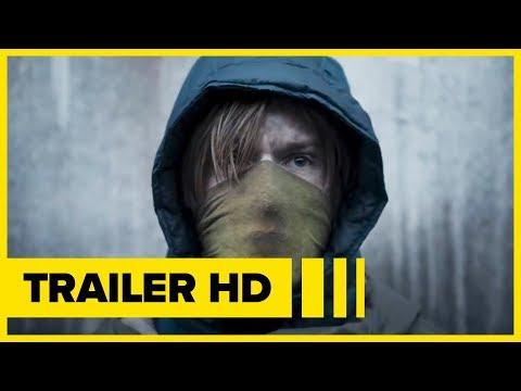 Netflix Announces Dark Season 2 Premiere Date in Thrilling First Trailer