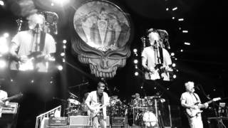 Dead & Company: Hell in a Bucket 11/14/15 Greensboro NC