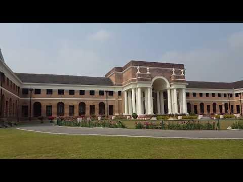 Forest Research Institute Dehradun
