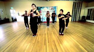 Anthony Lee & David Lee Choreography | 6'7' - Lil' Wayne [Offspring Auditions] Mp3