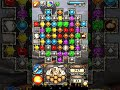 Jewellust Endless: level 583 gameplay