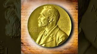 Who Wins Nobel Prizes in Science?